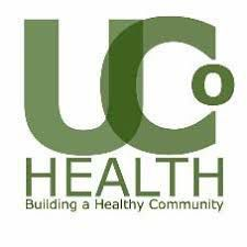 Umatilla County Health