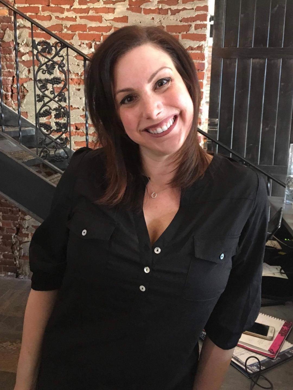 Briana Kirshner