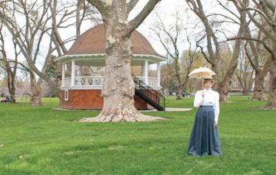 190829 FWWM LIVING HISTORY Susan Monahan as Grace Isaacs.jpg
