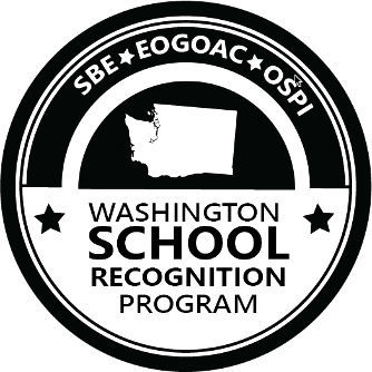State school recognition