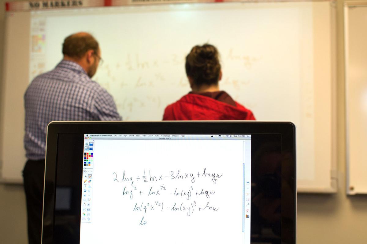 WWCC Math 15.jpg