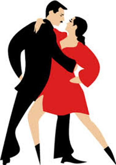 Romance and dance Walla Walla to salsa, Latin beats