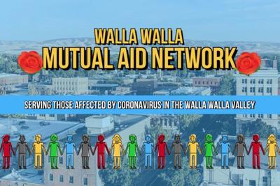 WW Mutual Aid Network