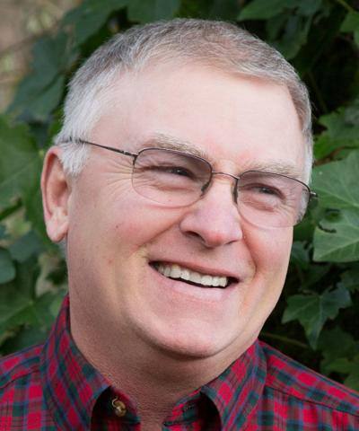 Bill Stiller