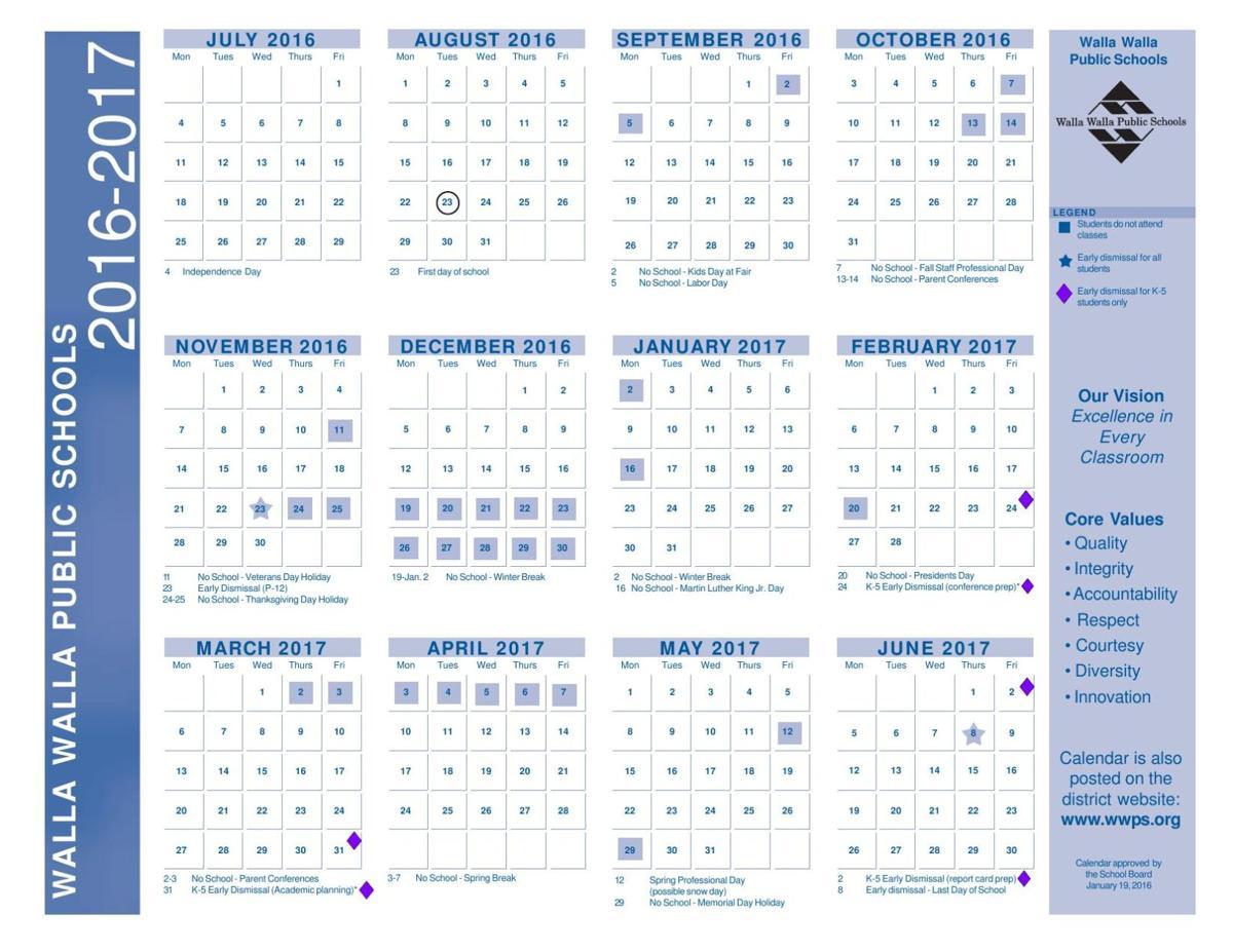 Seattle Public Schools Calendar 2022 23.S E A T T L E P U B L I C S C H O O L S C A L E N D A R 2 0 1 6 1 7 Zonealarm Results