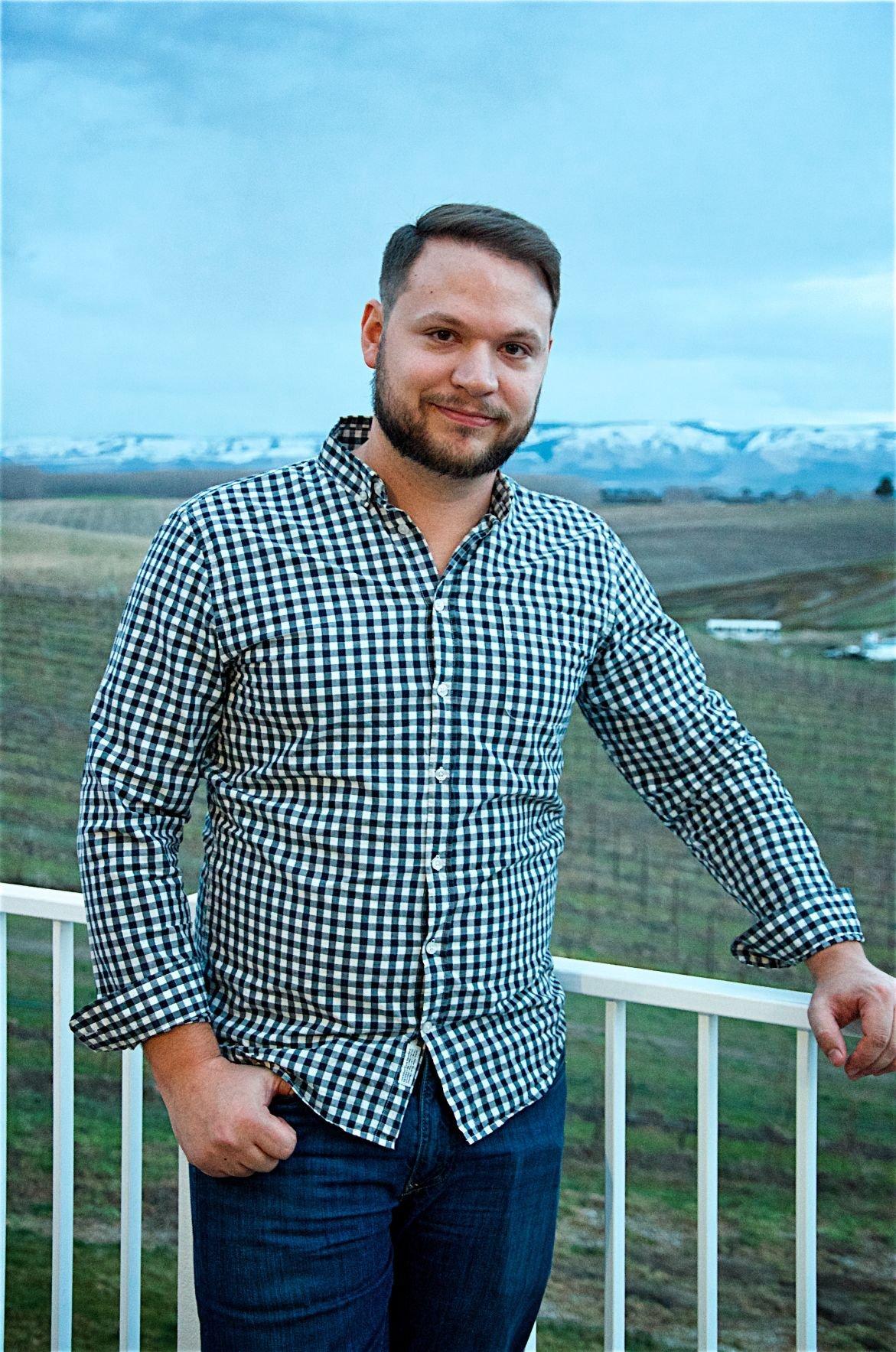 Chad Bostwick.jpg