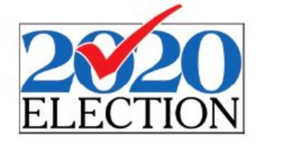 U-B 2020 Election bug