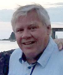Kenneth Buley