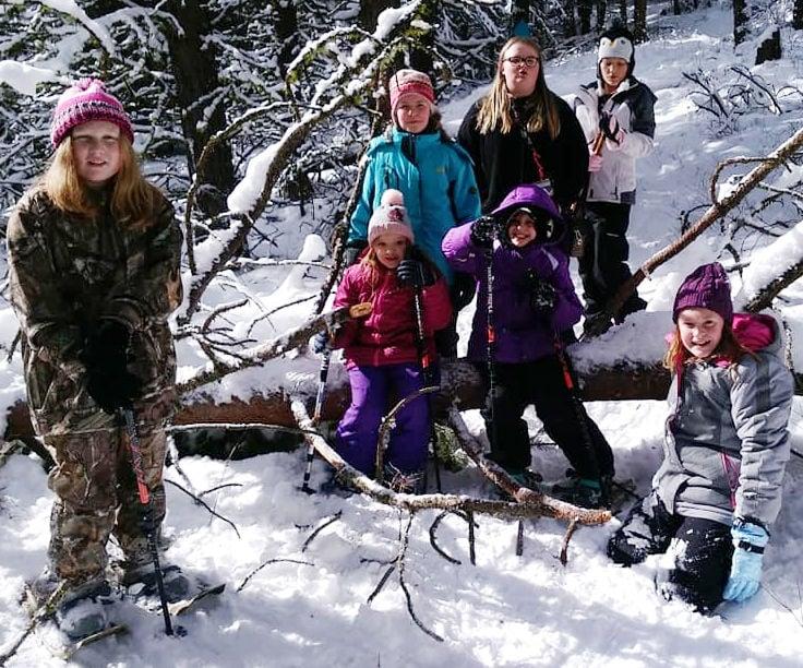 190801 snow shoe hike WInter Camp 2019.jpg