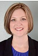 Barb Casey