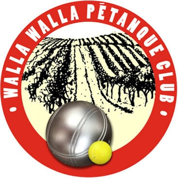 190530 Walla Walla Petanque Club.jpg