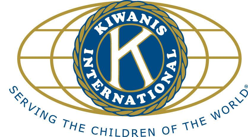 Kiwanis clubs team to host century bike ride