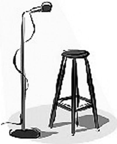 190815 microphone and stool.jpg