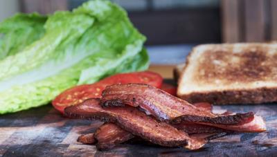 bacon_3.jpg