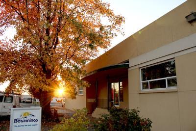 Emergency warming center opens tonight