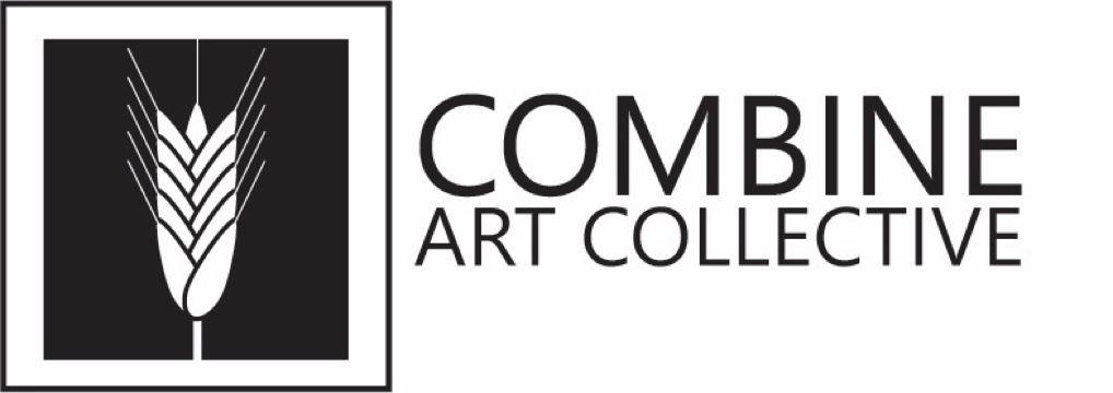 Combine Art Collective, 130 E. Rose, Walla Walla, WA