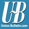 U-B logo