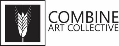 Combine Art Collective logo.jpg
