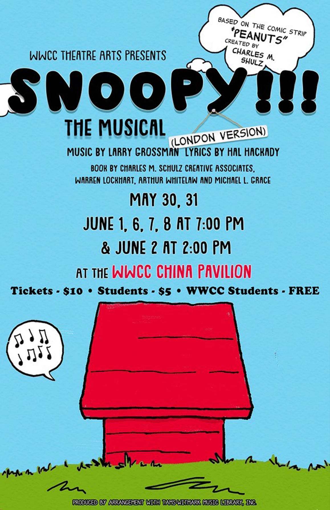 190606 WWCC Snoopy performances.jpg