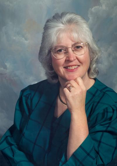 Susan Hixson | Obituaries | union-bulletin com
