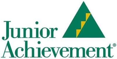 Junior Achievement celebrates centennial with dinner | Etcetera ...