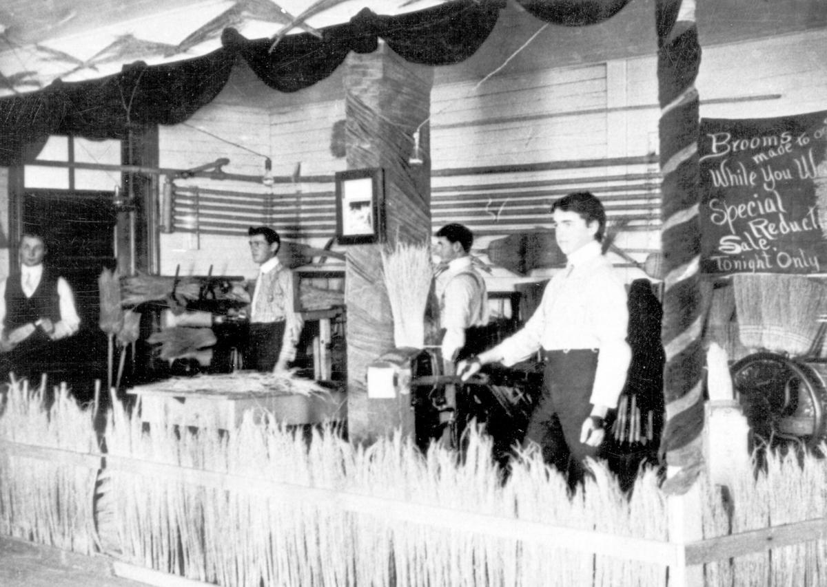 WWU - 1930s broom factory.jpg