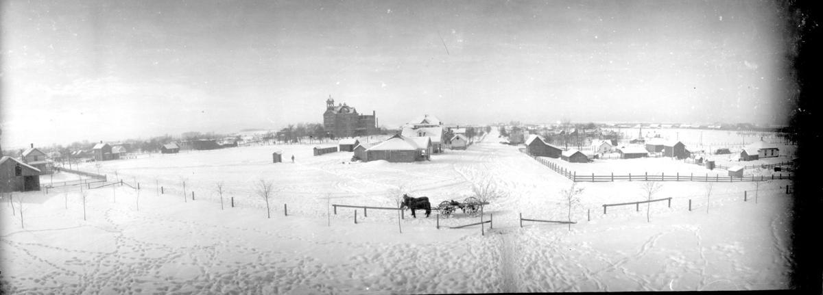WWU - 1905 winter Ad Bldg.jpg
