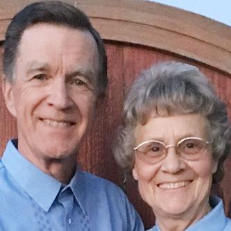 180826John and Ruby Stafford anniv.jpg