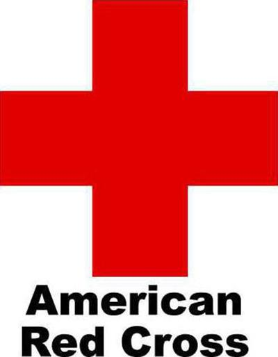 Red Cross assistance clarified | Etcetera | union-bulletin com