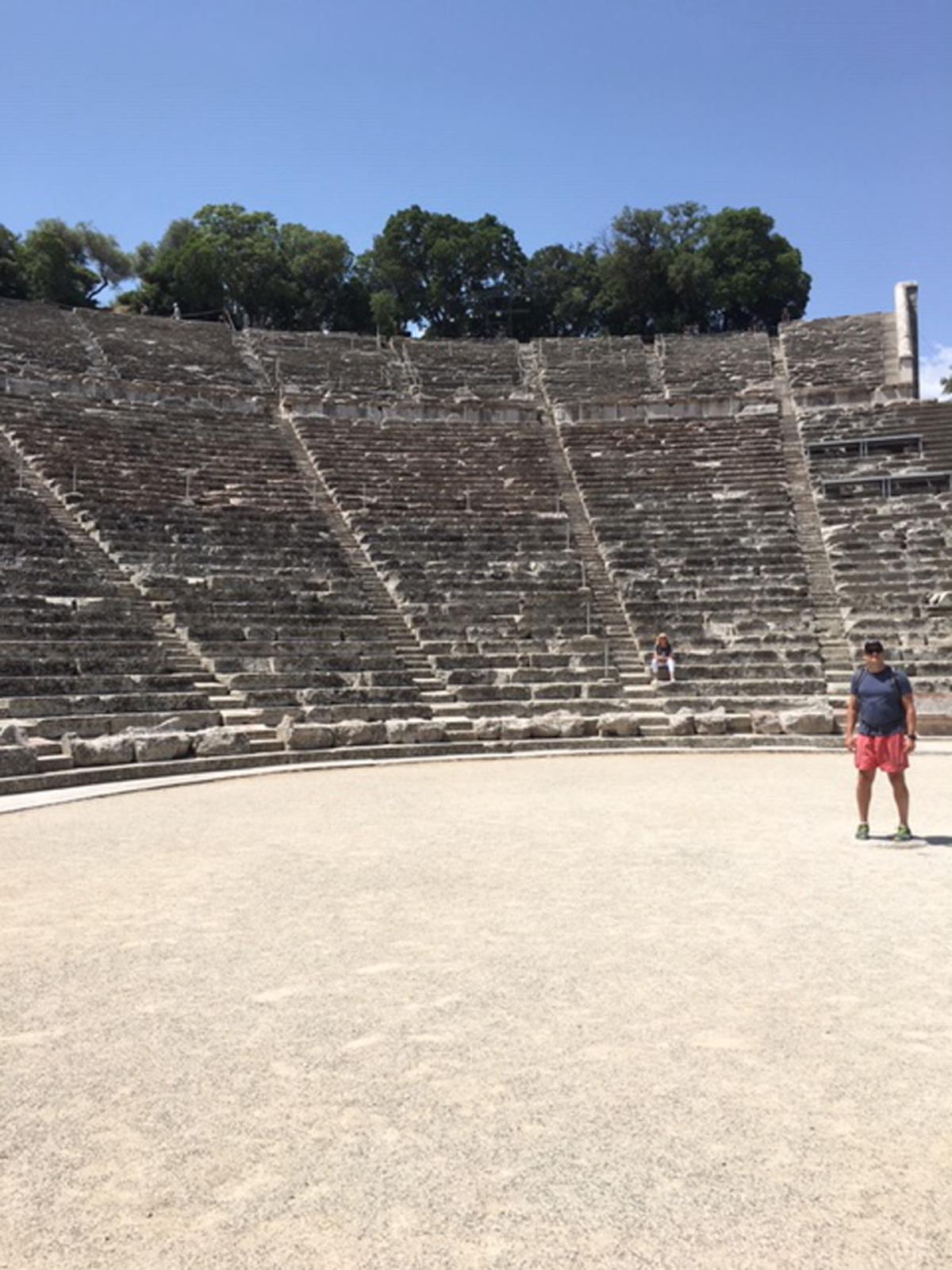 Greece at theater.jpg