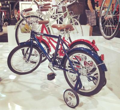 200719_etc_bicycles.jpg