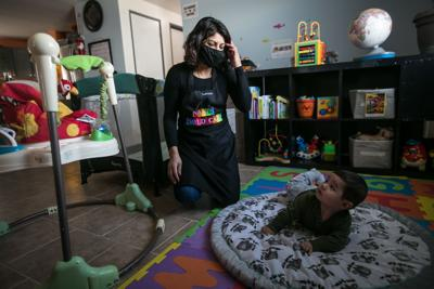 Nani's Child Care