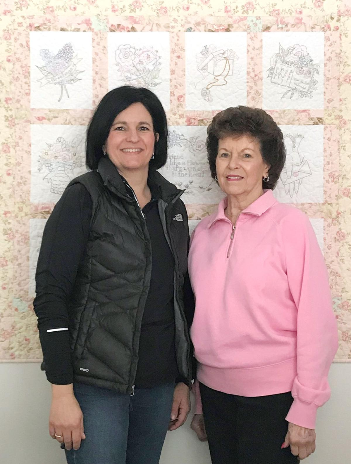 190815 2019 Local Featured Quilters Susie Golden & Pat Lucarelli.jpg