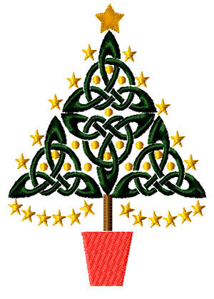 Celtic Christmas.Celtic Christmas With Affiniti Tonight Arts Union