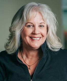 Susan Nakonieczny