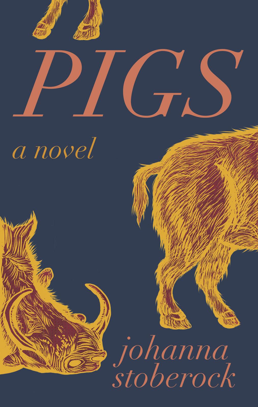 191003 QA %22Pigs%22 book cover (high res).jpg