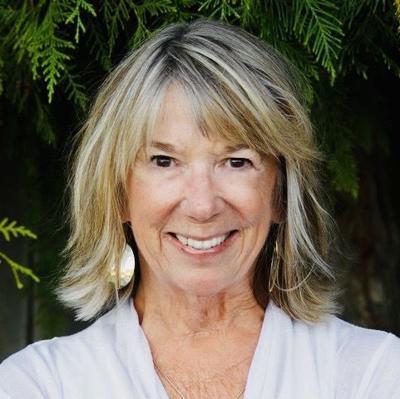 Kathy Ketcham mug