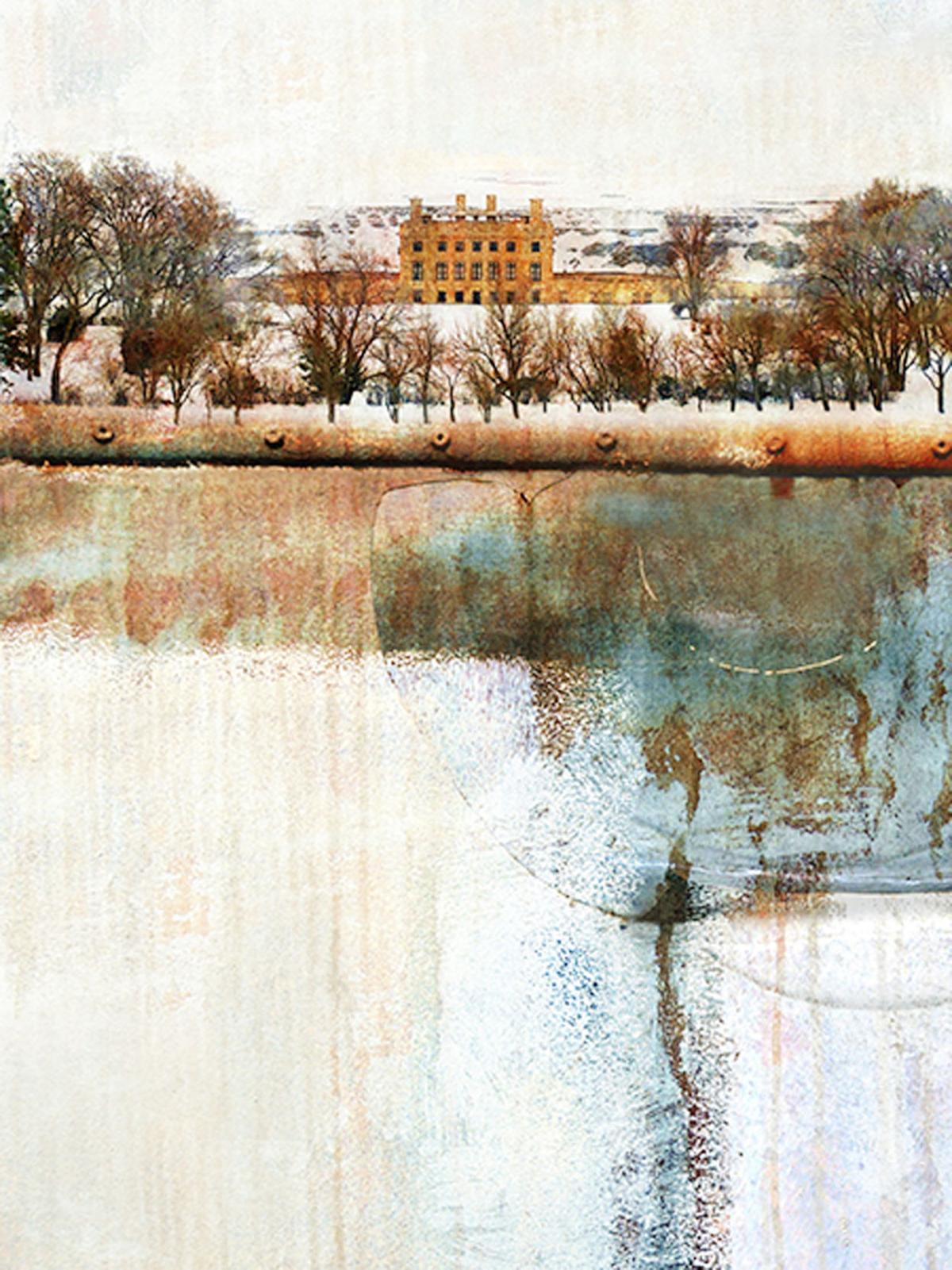 190905 QA by artist LuAnn Ostergaard Maryhill In Winter 600 px.jpg