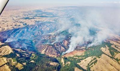 190530 PHT Wildfire awareness event 6-5.jpg