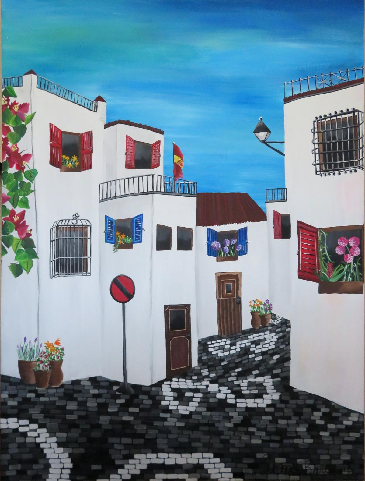 190606 WENAHA Andalucia, by Summer Barcenas.jpg