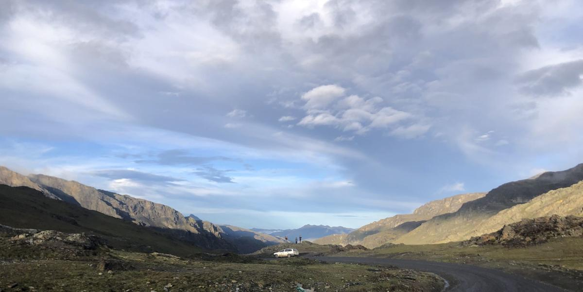 Andes2