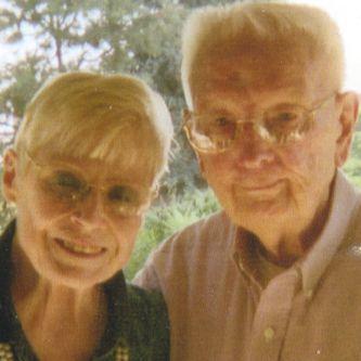 181125 Mary and Jim Thornton anniv.tif