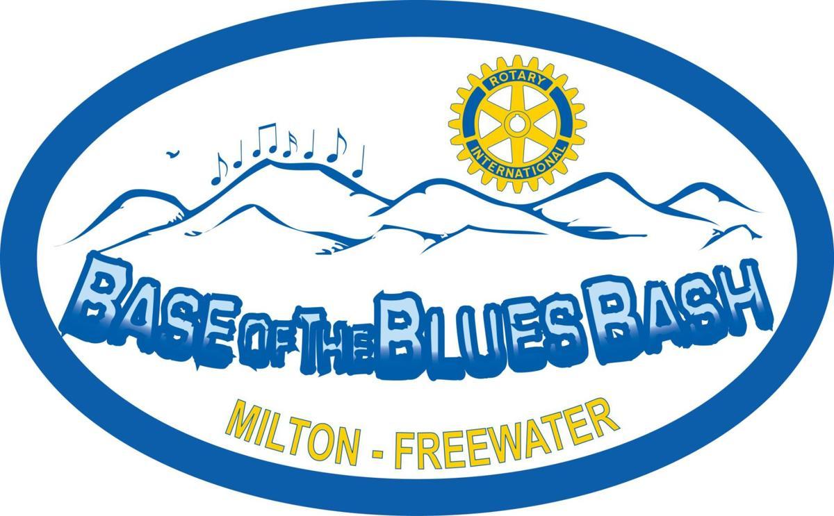 Base of the Blues Bash 2020
