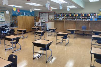 Prescott schools (copy)