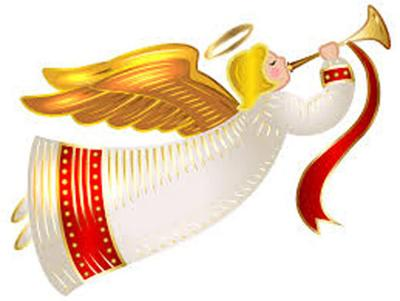 Image result for christmas angels