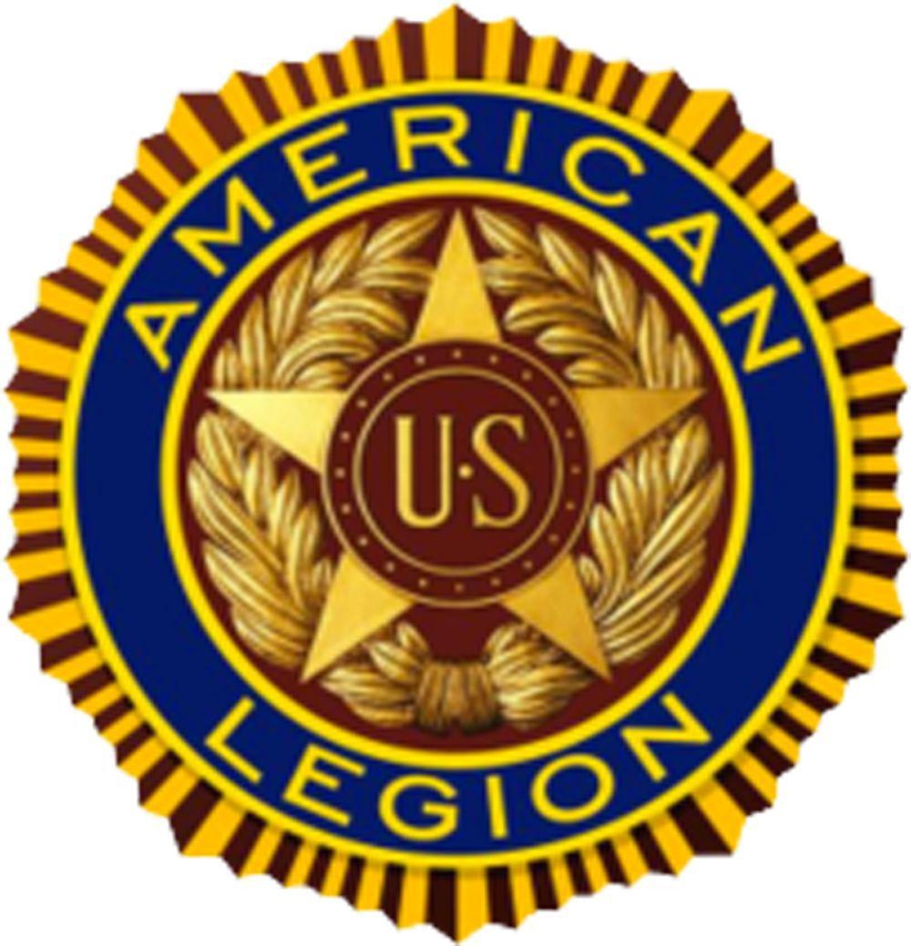 American Legionlogo.tif