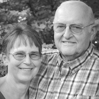 6-10-18 Jerry and Lynn Cummins.jpg