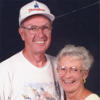 190407 Marvin and Joyce Graham anniv.jpg