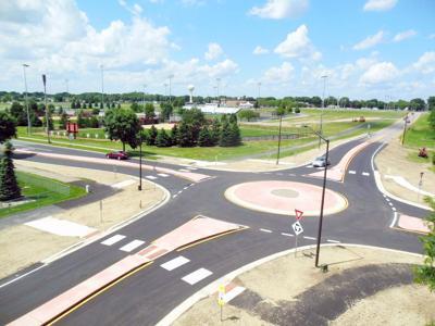 Mini roundabout.jpg