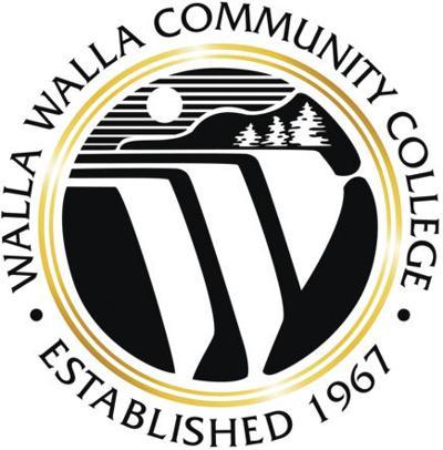 WWCC logo.jpg